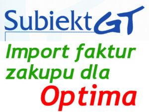 sgt_fz_optima_450