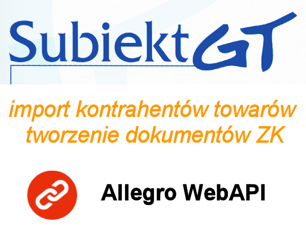 sgt_imp_allegro_webapi_600