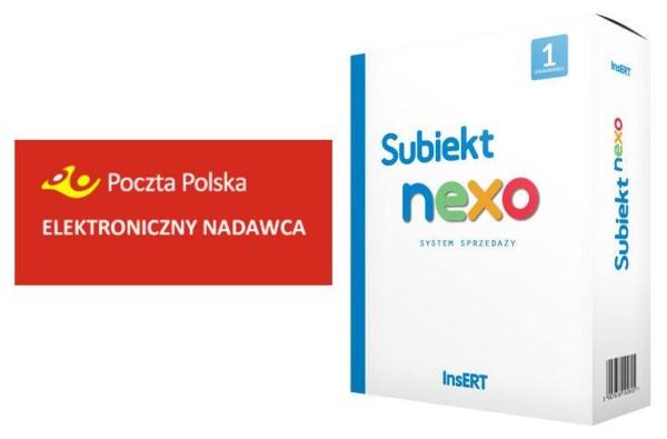enadawca-nexo