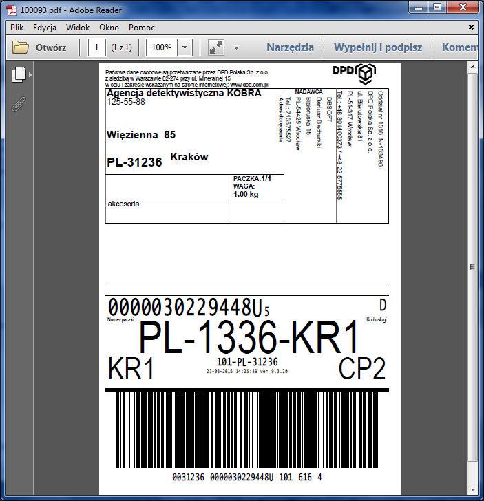 nexo-dpd-pdf