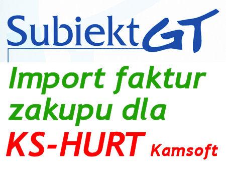 sgt_fz_ks-hurt