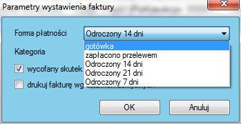 zkzbiorczeoperacje_param_fs_formaplatnosci
