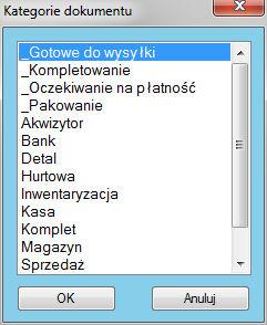 zkzbiorczeoperacje_zmiana-kategorii
