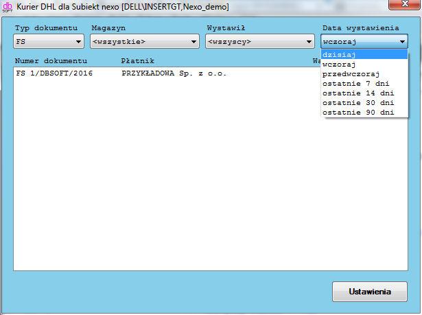 nexo-dpd-filtr-data